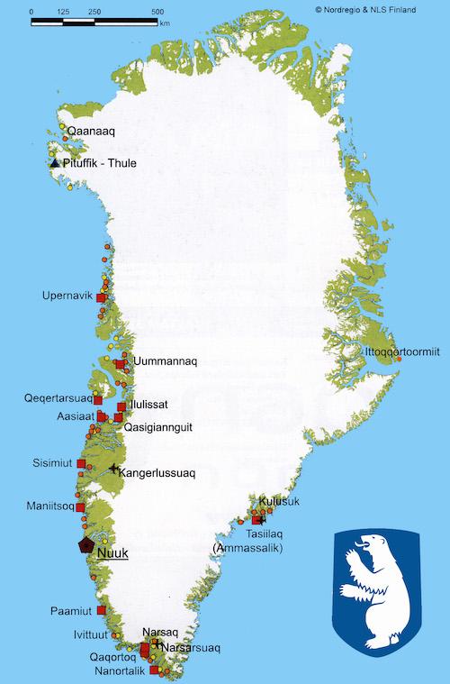 Grönlandskarta-final-FF